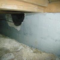 【熊本市尾ノ上】基礎耐震補強工事のサムネイル
